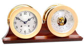 https://bellclocks.com/products/chelsea-ships-bell-clock-barometer-set-4-5-brass
