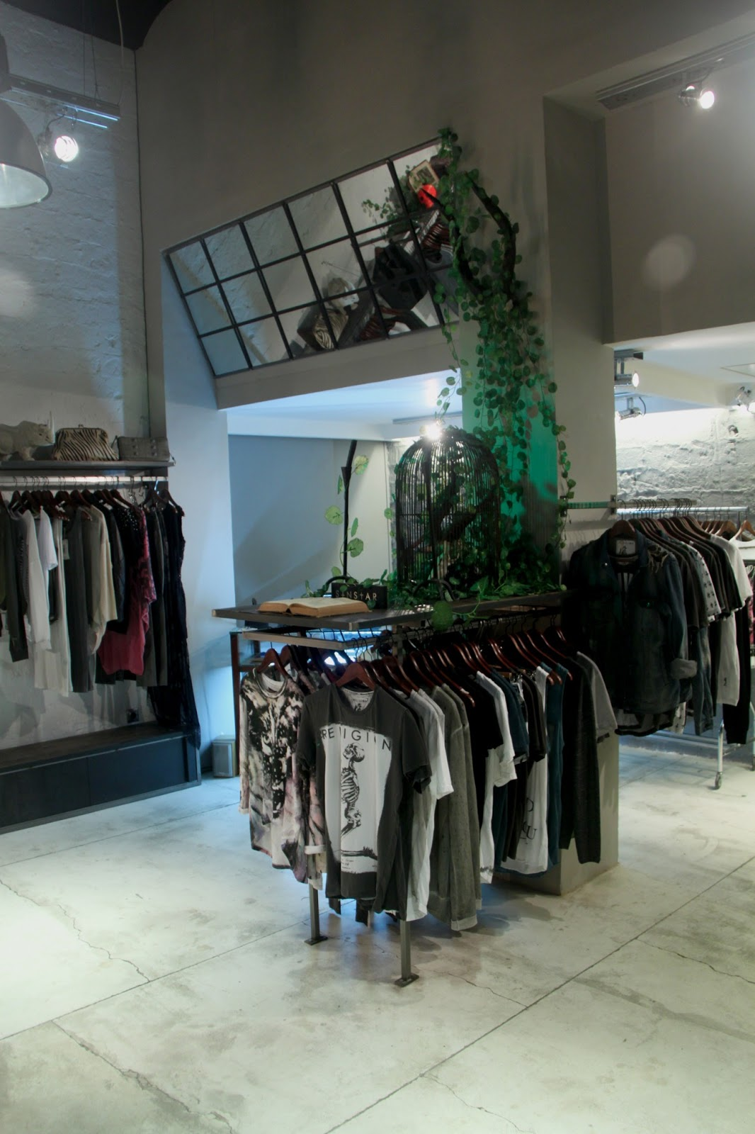 56cbd37df7ae Otherwise, sit back and have a look at their newly Religionified store.