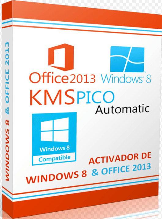 KMSpico 10.2.0 Final + Portable