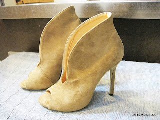 www.rosewholesale.com/cheapest/stiletto-heel-cut-out-peep-1577324.html?lkid=369184