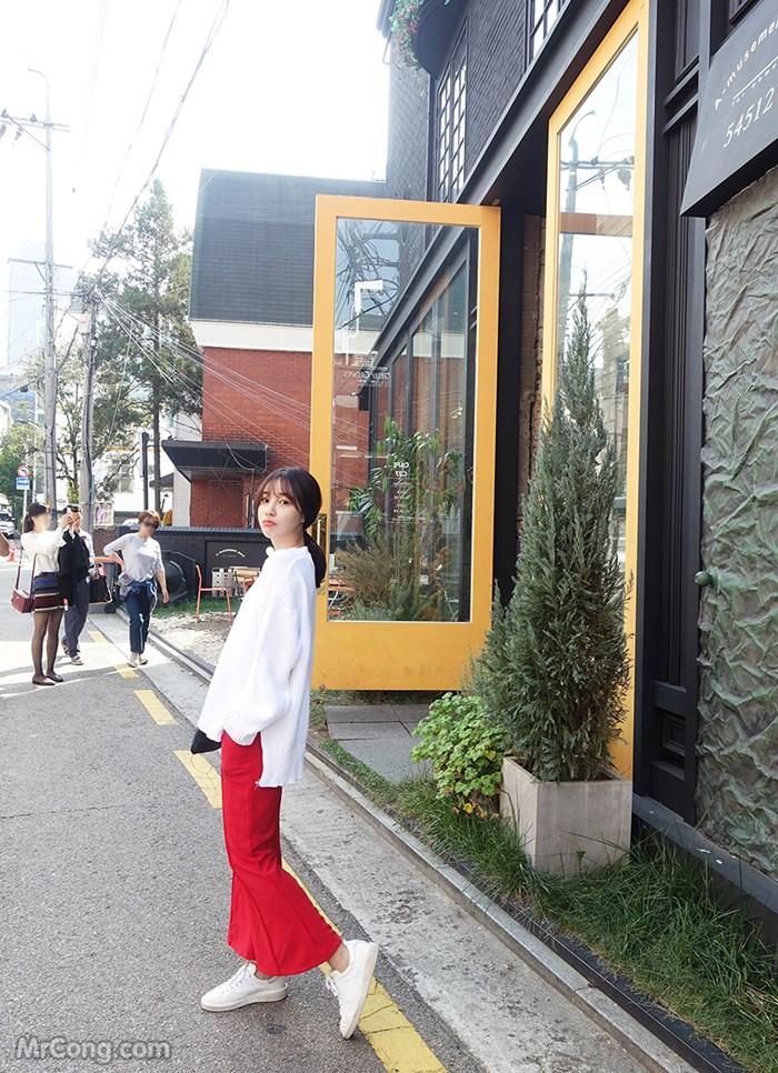 Image MrCong.com-Kang-Hye-Yeon-BST-thang-11-2016-015 in post Người đẹp Kang Hye Yeon trong bộ ảnh thời trang tháng 11/2016 (131 ảnh)