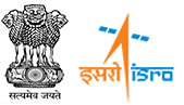 Indian Institute of Remote Sensing Recruitment 2018