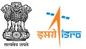 Indian Institute of Remote Sensing Recruitment 2018