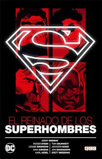 http://www.nuevavalquirias.com/el-reinado-de-los-superhombres-comic-comprar.html