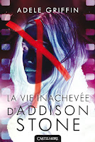 http://lachroniquedespassions.blogspot.fr/2015/11/la-vie-inachevee-daddison-stone-adele.html#links