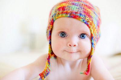 صور اجمل صور اطفال صغار 2019 صوري اطفال جميله nabd-qloop1356718560