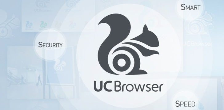 uc browser 9.1java