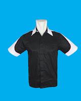 harga baju seragam kerja