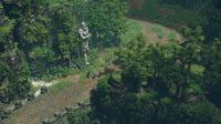 Spellforce 3 Game Screenshot 23