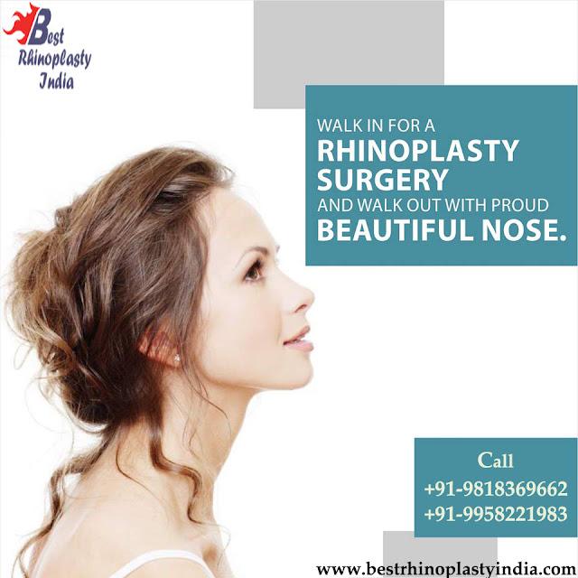 #rhinoplastysurgery #nosesurgery, #nosereconstruction,  #nosejob, #nosereconstruction, #face, #cosmeticsurgery, #bestrhinoplastyindia,  #southdelhi,  #india, #nasalrefinement ,  #nosereshapingcost, #reductionrhinoplasty, #augmentationrhinoplasty,  #septorhinoplasty