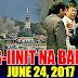 BREAKING NEWS PHILIPPINES - JUNE 24, 2017 ► SENADO NAGKAGULO ► TRILLANES BBC INTERVIEW | MUST WATCH!