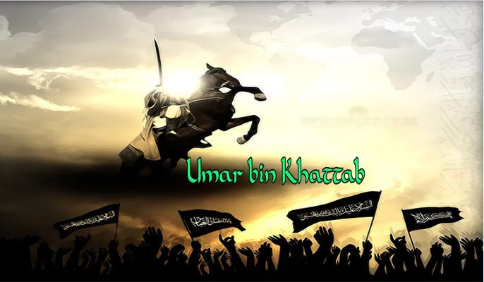 Kisah Umar bin Khattab Dari Lahir Hingga Wafat, kisah umar bin khattab dan pengemis, kisah terbunuhnya umar bin khattab, kisah umar bin khattab bertemu iblis, cerita umar bin khattab dan istrinya, kisah umar bin khattab menjadi khalifah, cerita umar bin khattab pemimpin yang sederhana, kisah umar bin khattab lengkap pdf, kisah umar bin khattab singkat, sejarah umar bin khattab lengkap, sejarah umar bin khattab lengkap, tanggal lahir umar bin khattab, biografi singkat umar bin khattab, riwayat hidup utsman bin affan, umar bin khattab wafat pada usia, garis keturunan umar bin khattab dengan nabi muhammad bertemu, umar bin khattab anak.