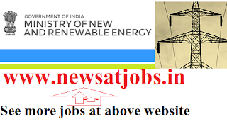 Ministry+of+New+&+Renewable+Energy