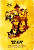 Burning Bright 2010 Dual Audio Full Movie In Hindi 720p BluRay Download
