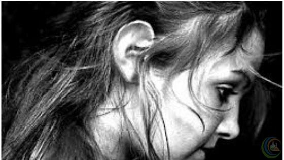 A ears grow lifetime.