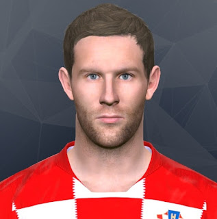 PES 2017 Facepack v3 World Cup 2018 by Eddie Facemaker