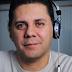 """Dragon Ball Super """"O desafio é manter o nível de Dragon Ball Z"""", diz Wendel Bezerra sobre a dublagem brasileira"""