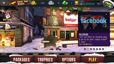Zombie%2BFrontier%2B3-Shoot%2BTarget%2BAPK%2BOffline%2BInstaller%2B6 Zombie Frontier 3-Shoot Target APK Offline Installer Apps