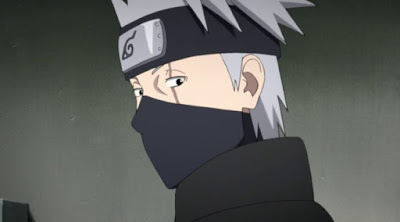Naruto Shippuden Episode 489 Subtitle Indonesia | Anime 21