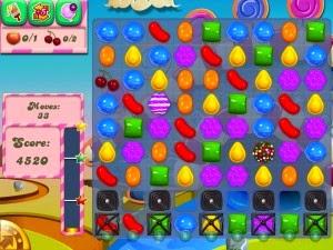 cd Candy Crush Saga Crack Apk 1.15 Free Download Apps