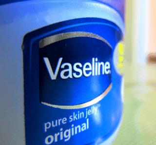 Does Vaseline Help Eczema