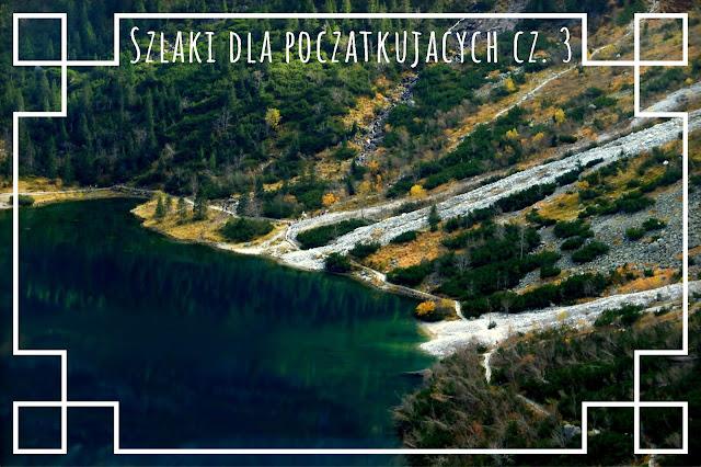 http://www.rudazwyboru.pl/2015/07/wycieczki-w-tatrach-polskich-dla.html