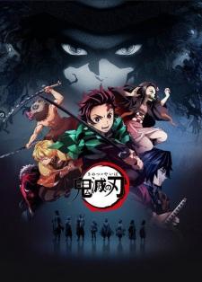 xem anime Thanh Gươm Diệt Quỷ -Kimetsu no Yaiba