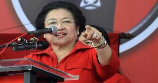 Megawati Anggap Akhirat Sebagai Ramalan Masa Depan, Habib Rizieq : Ini Persoalan Serius