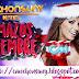 Sesión Diciembre 2016 (Mix Temazos Invierno 2016) Mixed by CMochonsuny