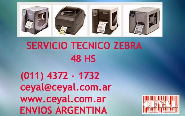 Planta industrial etiquetas Adhesivas argentina Bs As GBA #ARG