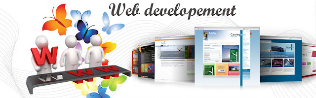 Web development company in Pune, Best Web development Company in Pune