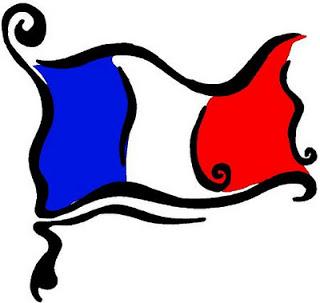 أهداف مباراة فرنسا والمانيا 2-0 تعليق رؤوف خليف - نصف نهائي يورو 2016 بفرنسا [7-7-2016] HD