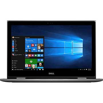 Dell Inspiron 15 5579 I5579-7961GRY-PUS Drivers