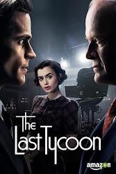 ver serie The Last Tycoon online