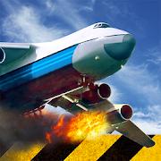 Download Extreme Landings Pro