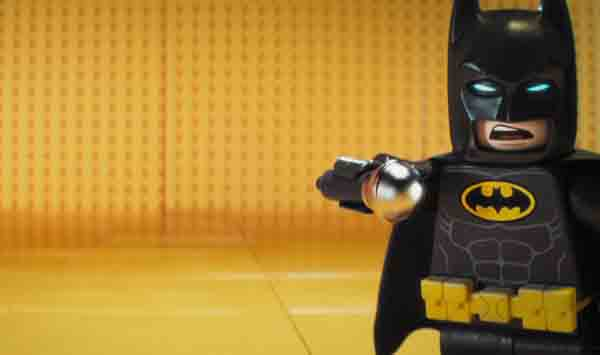 The Lego Batman Movie Full Movie Download Hd Yify Free The Lego Batman Movie Release Date