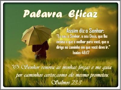 Resultado de imagem para Isaias 48,17-19