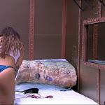 Paula Barbosa BBB18 Pelada 8