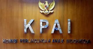 Dua Siswa SMAN 1 Semarang Dikeluarkan, KPAI Bereaksi