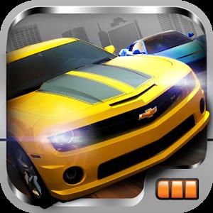 Drag Racing V.1.7.7 MOD APK