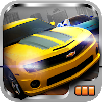 Game Drag Racing V.1.7.7 MOD APK