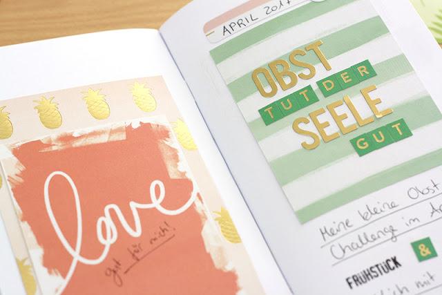 http://danipeuss.blogspot.com/2017/03/april-memory-notebook-kit-iss-mehr-obst.html