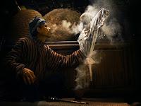 √ JELANGKUNG: Sejarah, Cara Bermain, dan Mantra