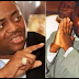 OH My God!  Femi Fani-Kayode Buries Governor Rochas Okorocha Alive, Read what He Said