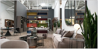 Furnitur U0026 Inspiration