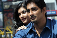 Udhayam NH4 ~ Exclusive Review