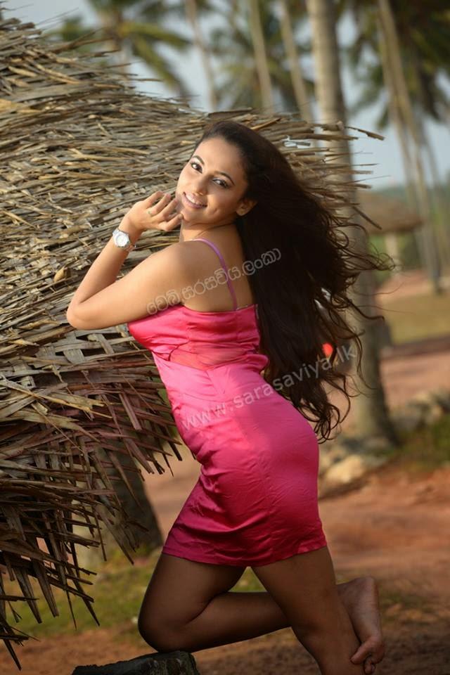 Sri lanka hot photo shoot apologise