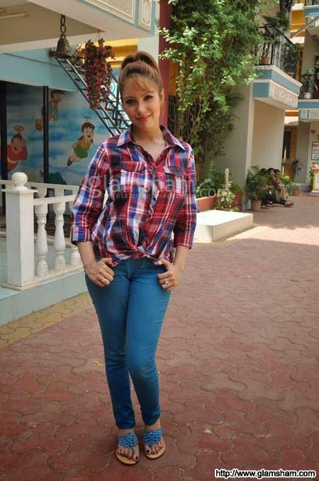Tarak Mehta Ka Ulta Chasma Babita Ji Real Name - #traffic-club