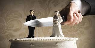 من السبب في الطلاق  اسباب الطلاق الشرعية  اسباب الطلاق عند الرجل  أهم أسباب الطلاق في مجتمعنا  بحث عن اسباب الطلاق  اسباب الطلاق المبكر  اسباب الطلاق الشرعية للمرأة  اسباب الطلاق الصامت  اسباب الطلاق وعلاجه