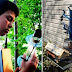 This 13-Year-Old Inventor Has Cracked The Secret Of Trees To Revolutionize Solar Energy